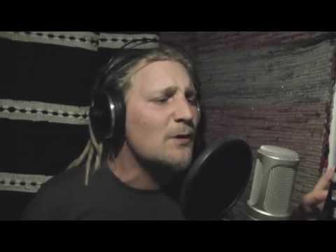 Blaze of Glory [Live Vocals and a cappella]