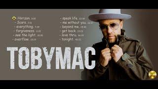 Download lagu TobyMac playlist