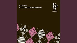 Refresh (Original Mix)