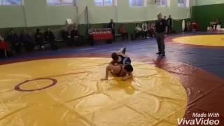 Смотреть видео Москва Наука 10 12 2016 онлайн