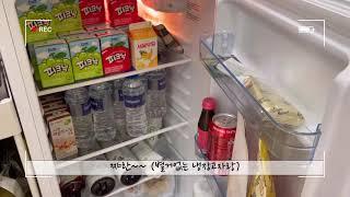 [캔들공방 일상브이로그] 천안캔들공방