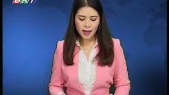 Chương trình truyền hình Đảng trong cuộc sống hôm nay số thứ 04