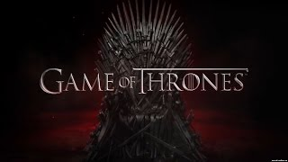 Игра престолов (5сезон) / Game of Thrones Season 5 Trailer FULL HD