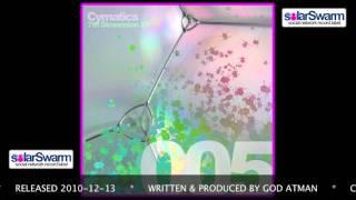 Cymatics - 7th Dimension [SWARM005]