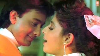 Do Ajnabi Dil Ke Sahare Mil Ke Chale Full HD Song   Shabnam   Sanjay Mitra, Kanchan