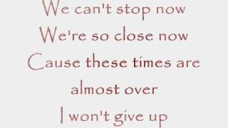 Hollywood Undead - Pain (Lyrics+Download)