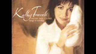 Kathy Troccoli - My Life Is In Your Hands