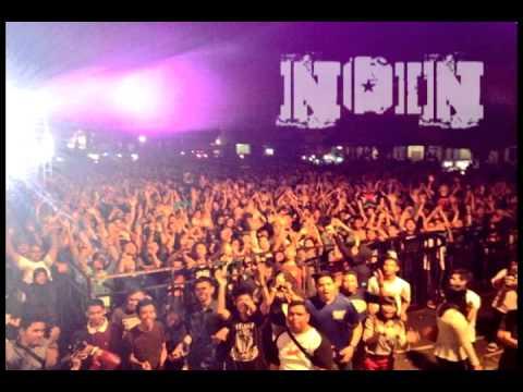NOIN - Lepaskanmu (Band Indie Pati)