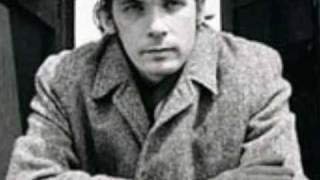 Invention 5 bach by Glenn Gould