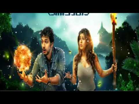 Indrajith Tamil Movie Trailer | Official...