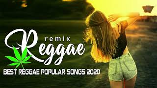 Download Top 100 Reggae Songs 2020 - Best Reggae Popular Songs 2020 - New Reggae Remix Music 2020