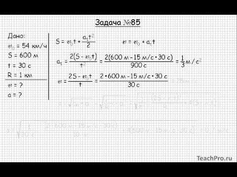Джоуля ленса физика