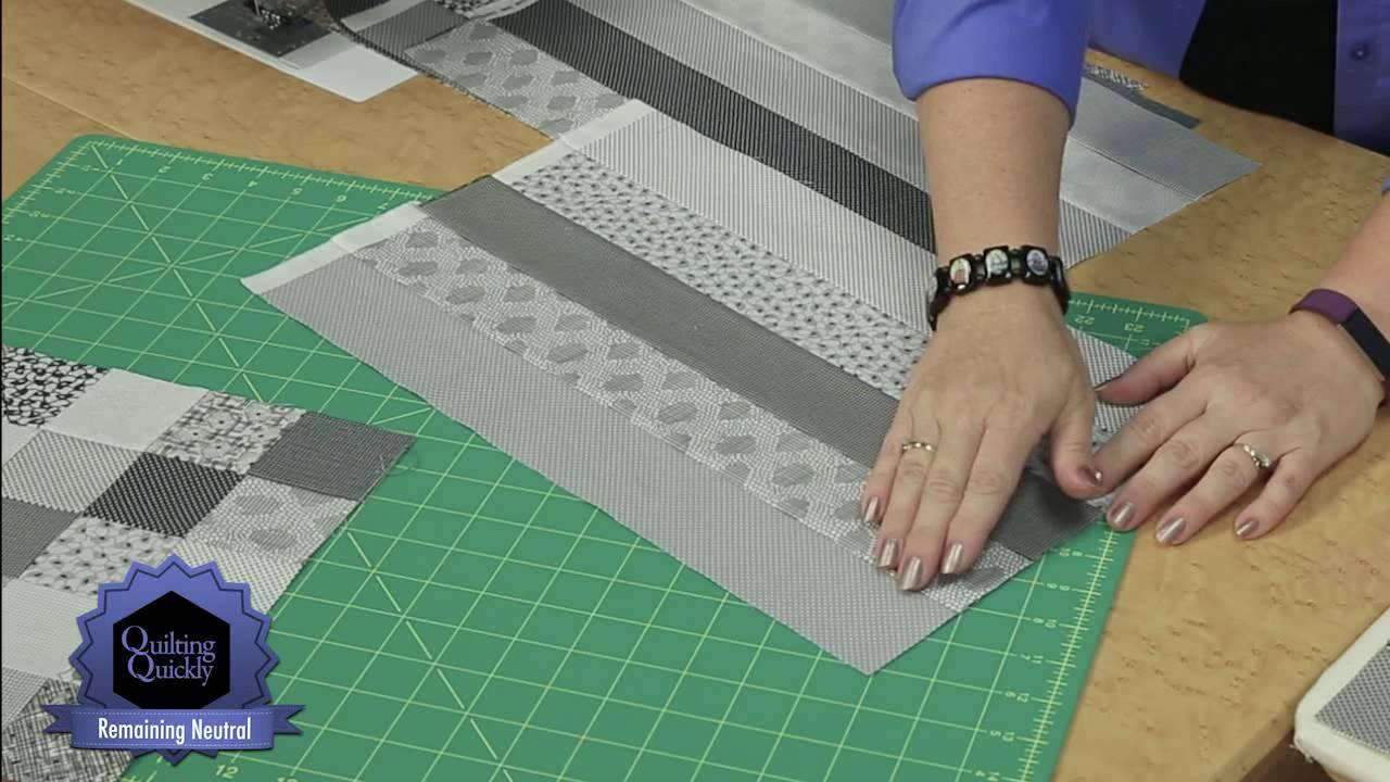 Queen Size Quilt Patterns Best Design
