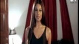 Dino Morea And Bipasha Basu's Break Up - Raaz - HQ
