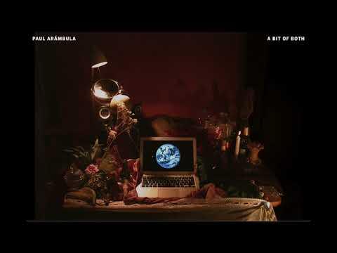 Paul Arámbula - A Bit of Both (2017) Full Album