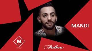 Mandi - Falma (Official Audio)