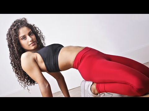 Sexy & Strong   Women Fitness Motivation   Songster Fitness