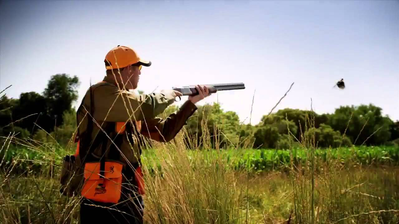 Top 5 Entry Level Sporting Shotguns – Fowler Shotgunning