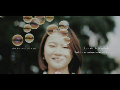 Love Will Always Find A Way (Indonesian Short Film)