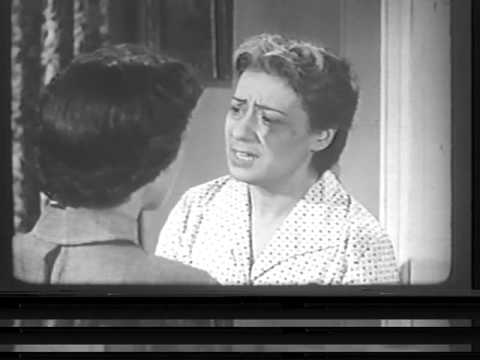 Public Defender TV 1954  2 episodes complete as aired