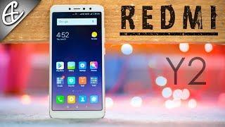 Xiaomi Redmi Y2 Review - MIX n MATCH AGAIN??!!