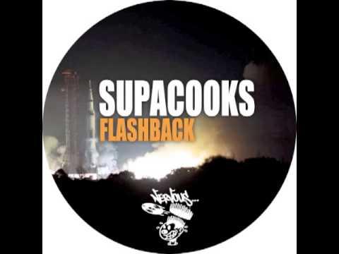 Download Supacooks - Flashback