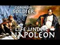 Young Soldier Describes True Horror of Life in Napoleon's Army (Russia, 1812) // Jakob Walter Diary