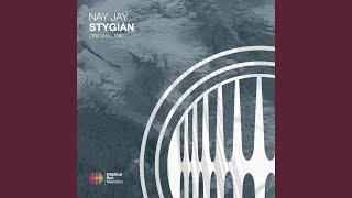 Play Stygian