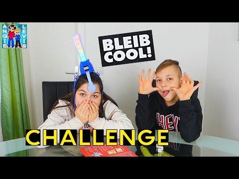 bleib-cool-challenge-!-wie-cool-bist-du?-das-spiel-von-hasbro-gaming---angie-und-levis-kinderkanal