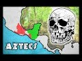 What on Earth Happened to the Aztecs and Mayans?