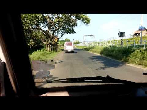 Digha to mandarmani road(1)