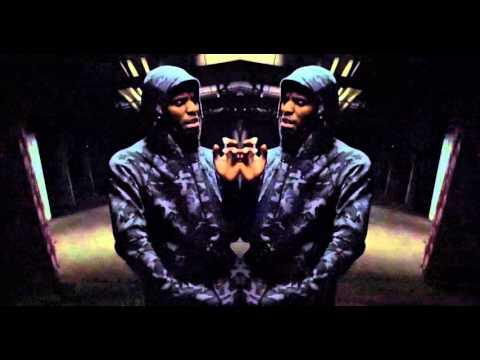 Vafa Kaamil - Goofy Azz Remix