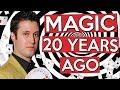 Magic Tricks Videos - CRINGE MAGIC!