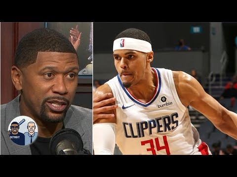 76ers are a 'legit contender' for NBA Finals after trade for Tobias Harris | Jalen & Jacoby Mp3