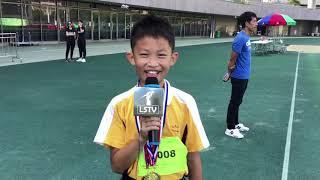 Publication Date: 2019-01-07 | Video Title: 2018-2019年度校運會花絮