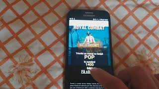 !!! Fortnite Android Download- (Download Fortnite APK ) Exclusive
