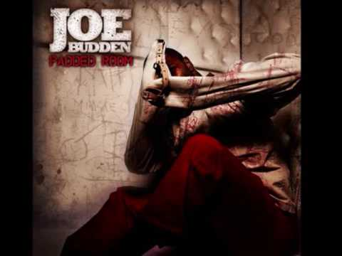 """If you haven't purchased Joe Budden's """"Padded Room"""" CD . . . . . [ FANMADE SNIPPETS / SAMPLER ]"""
