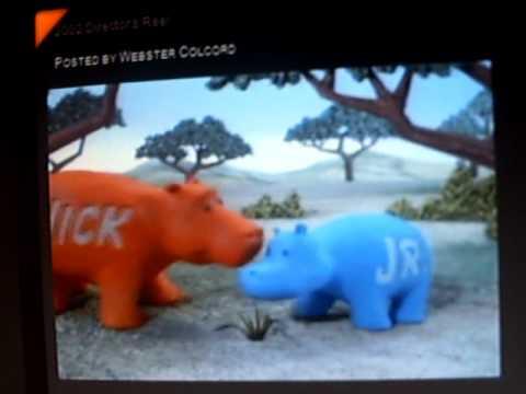 Nick Jr Hippo Youtube