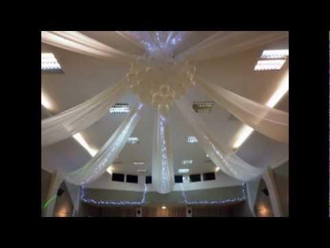 Dekoracje Fun House Dębno Dom Kultury 500 049 491