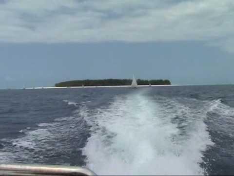 Mnemba island Lodge- a Zanzibar holiday on Mnemba island