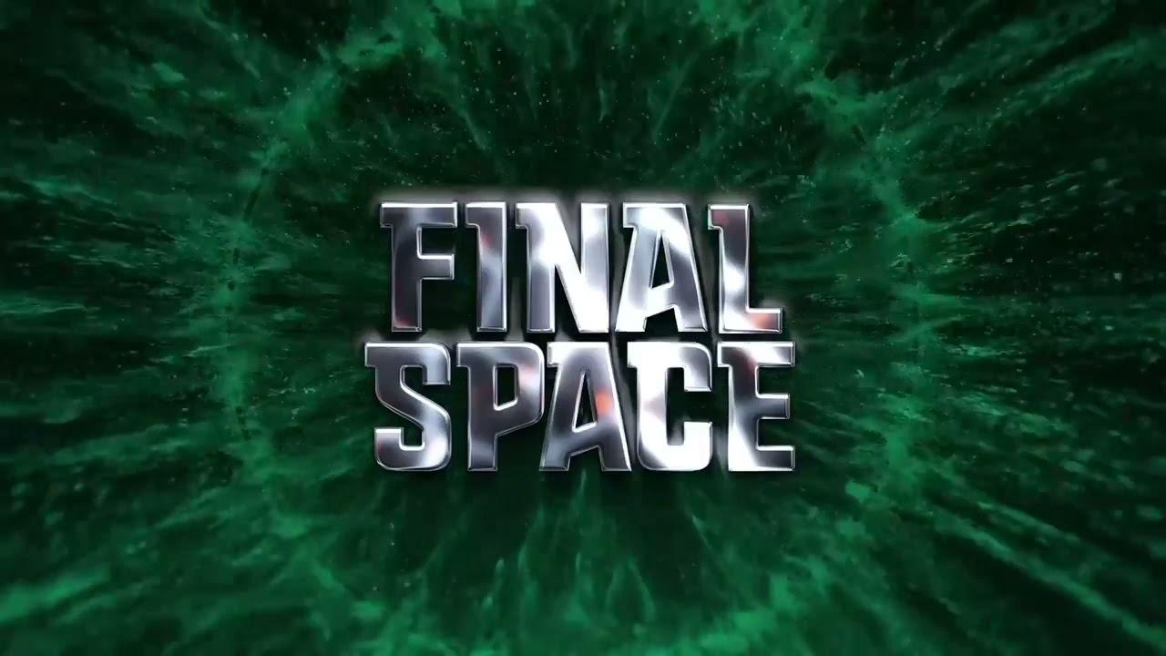 Download Final Space Season 3 Episode 8 Soundtrack