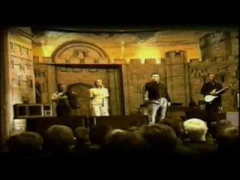 НОВАЯ ПЕСНЯ В СТИЛЕ РЕП-ШАНСОН ПАМЯТИ МИХАИЛА КРУГА