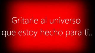 Junto A Ti - Alex Sirvent ft. Ximena Herrera (Letra)