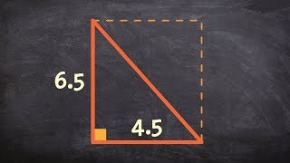 Geometry help online