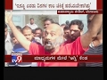 Agni Sridhar Discharged from Hospital, Hits Out at Media