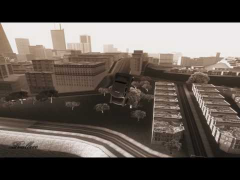 Wasteland Heroes - MEGATON