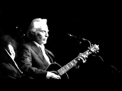 "JD Souther ""If The World Was You""  New Hope , PA"