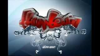 Tumbow