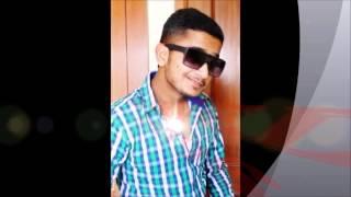 Hai Apna Dil l The Xpose l Himesh Reshammiya, Yo Yo Honey Singh , Saqib Javed Khan