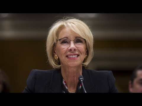 devos-releases-new-student-loan-forgiveness-rule